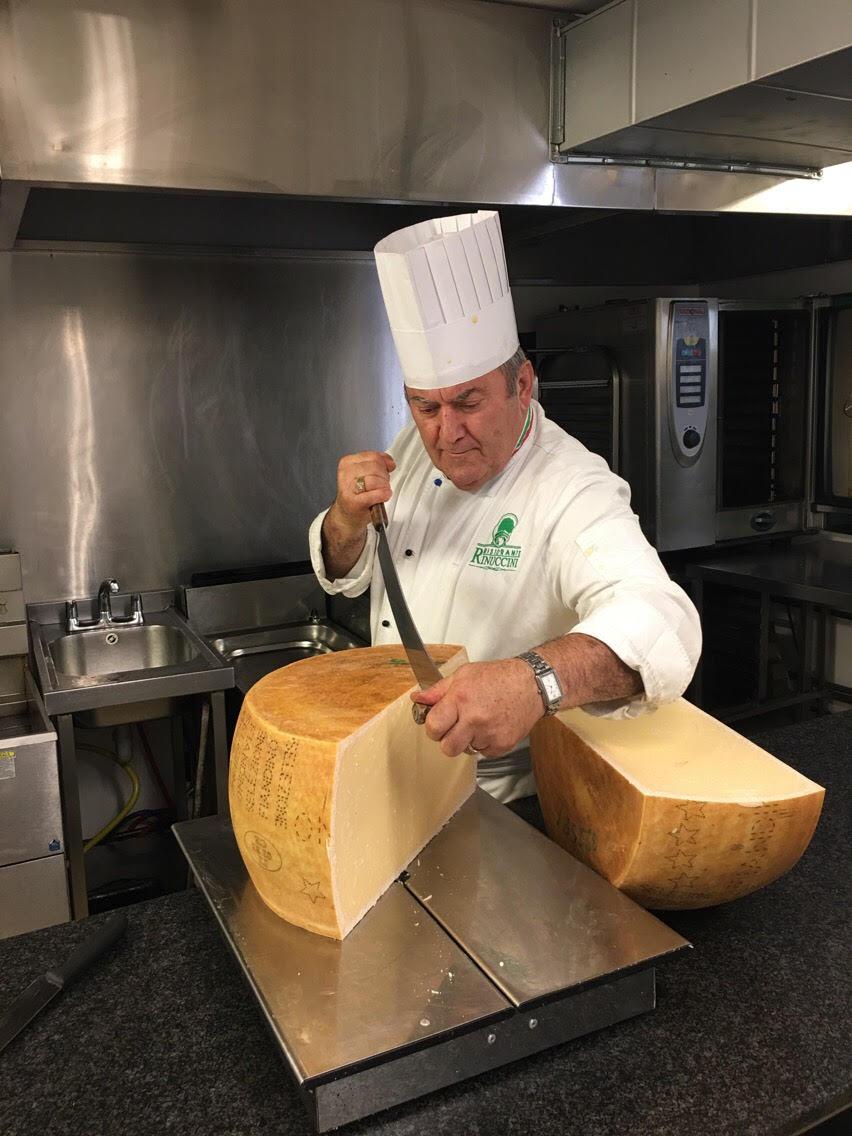 antonio-with-parmesan