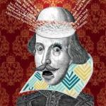 shakespeare_slider_02_1440_700_80