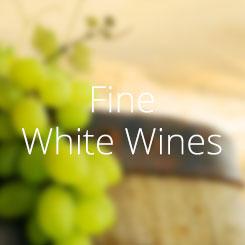 Rinuccini Fine White Wines