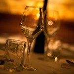 Food and Wine Pairing Event
