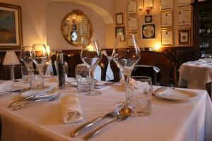 restaurant-shot-1