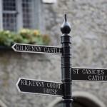 gallery-adventure-signage