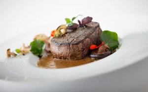Restaurants in Kilkenny