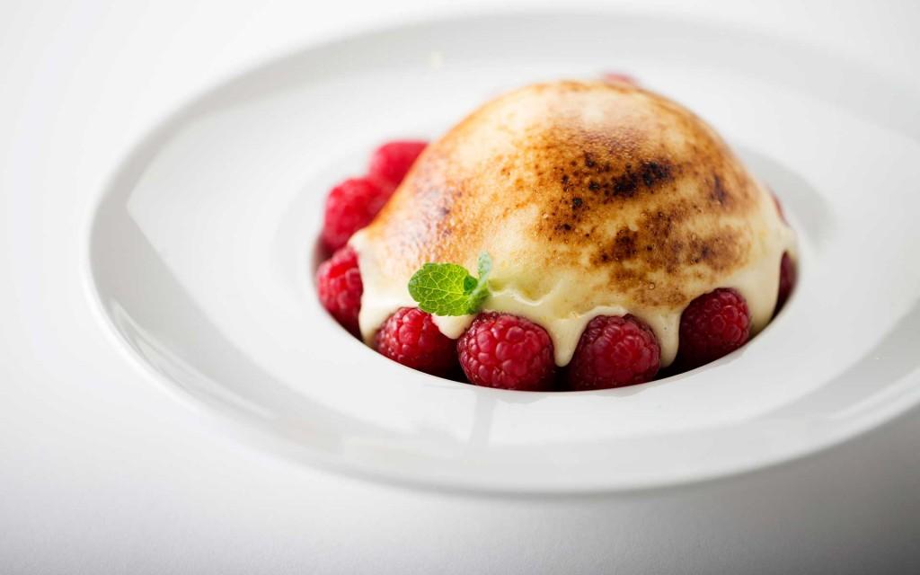 rinuccini-food-4