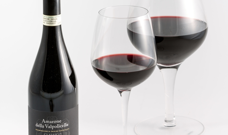 Best Wine Experience